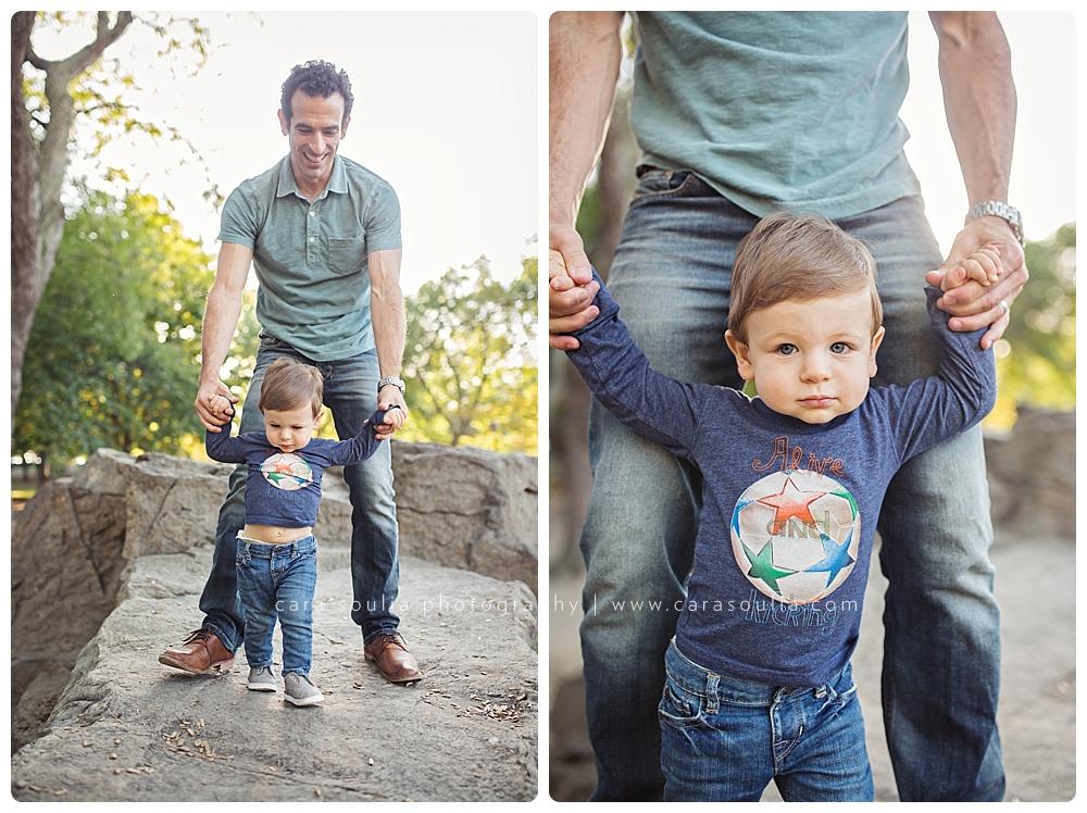 childrens photographer massachusetts