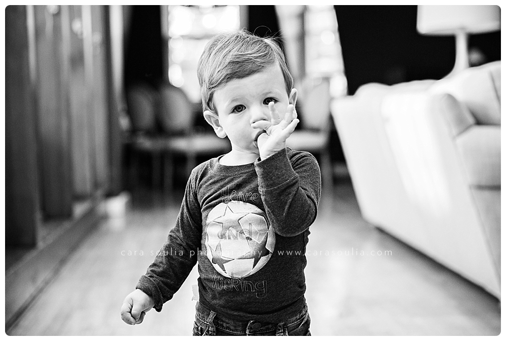childrens portrait photogrpaher back bay