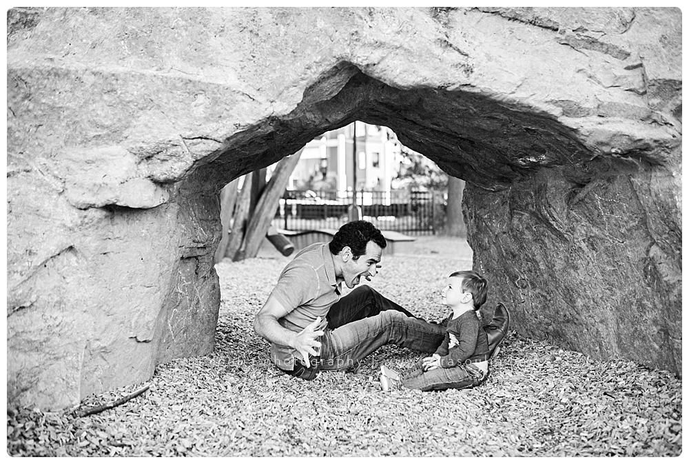 family photographer boston