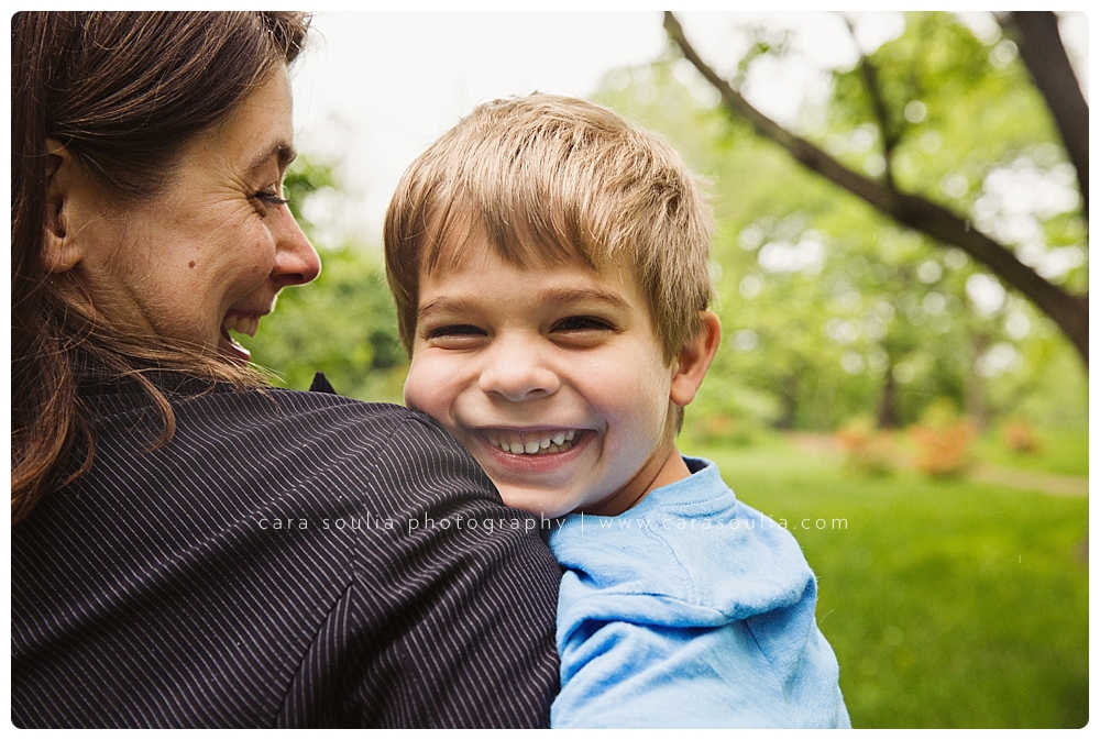 Boston Family Photographer_0346