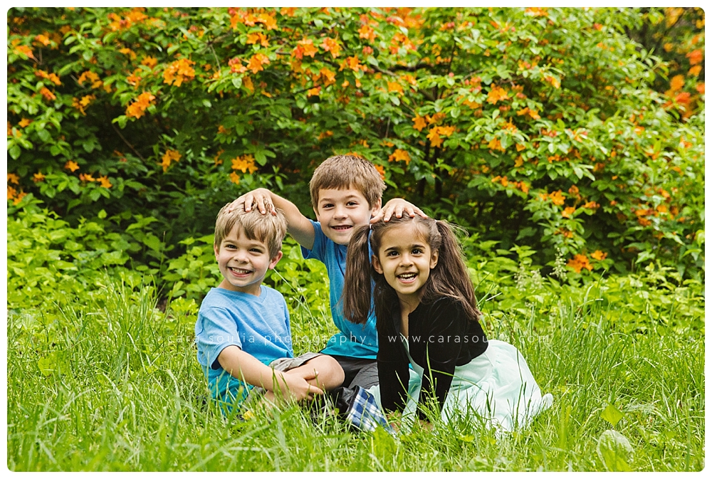 best family photographer boston ma