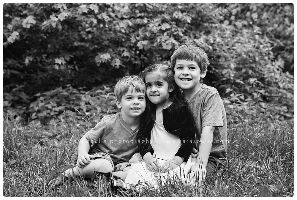 Boston Family Photographer_0352