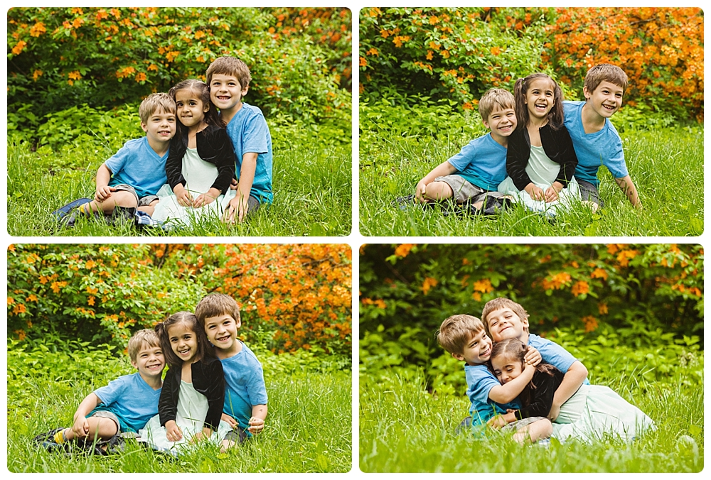 Boston Family Photographer_0353