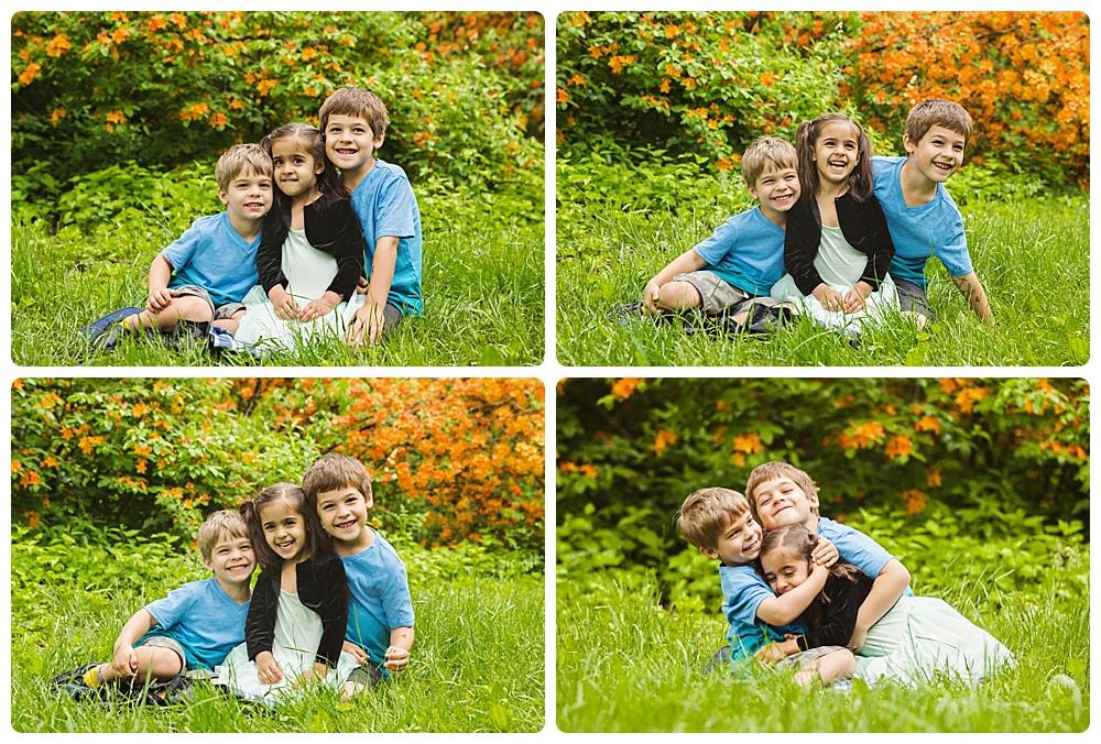 Boston Family Photographer_0353