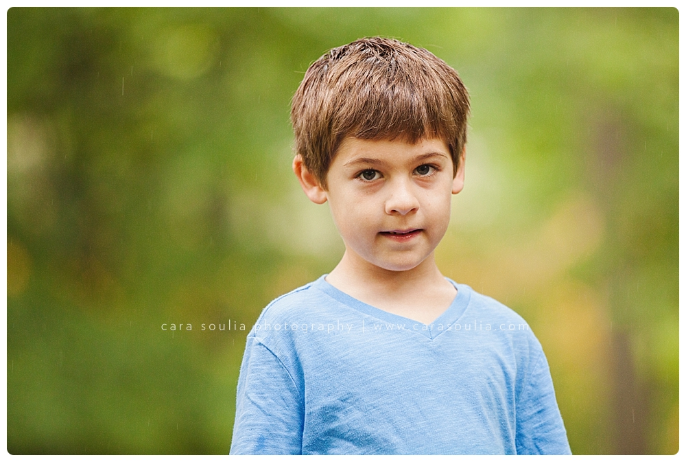Boston Family Photographer_0366