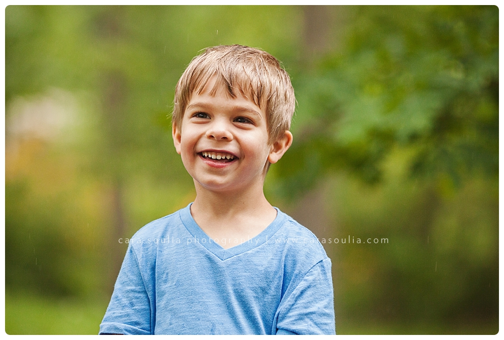 Boston Family Photographer_0367