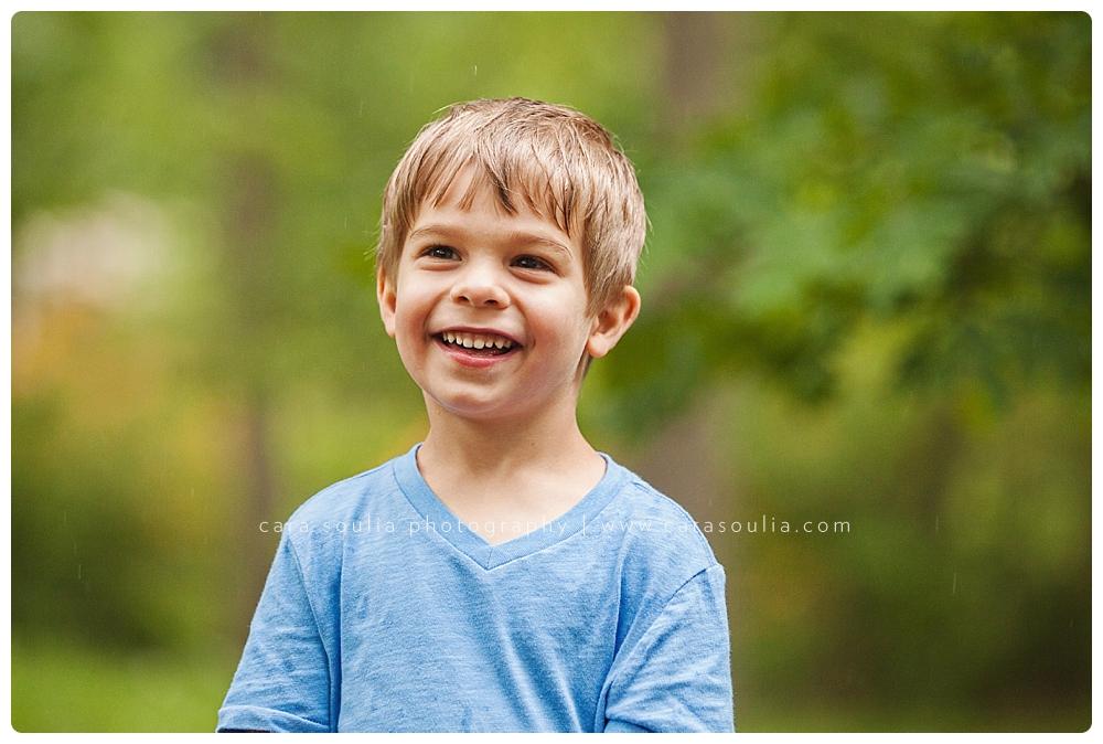 Boston Family Photographer_0367