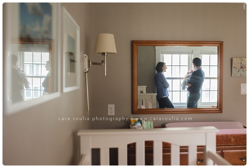 baby photography needham mass