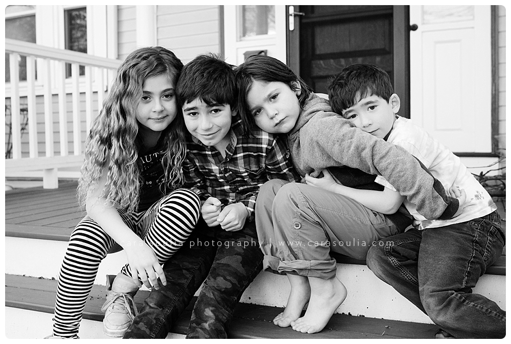 best family photographer newton ma