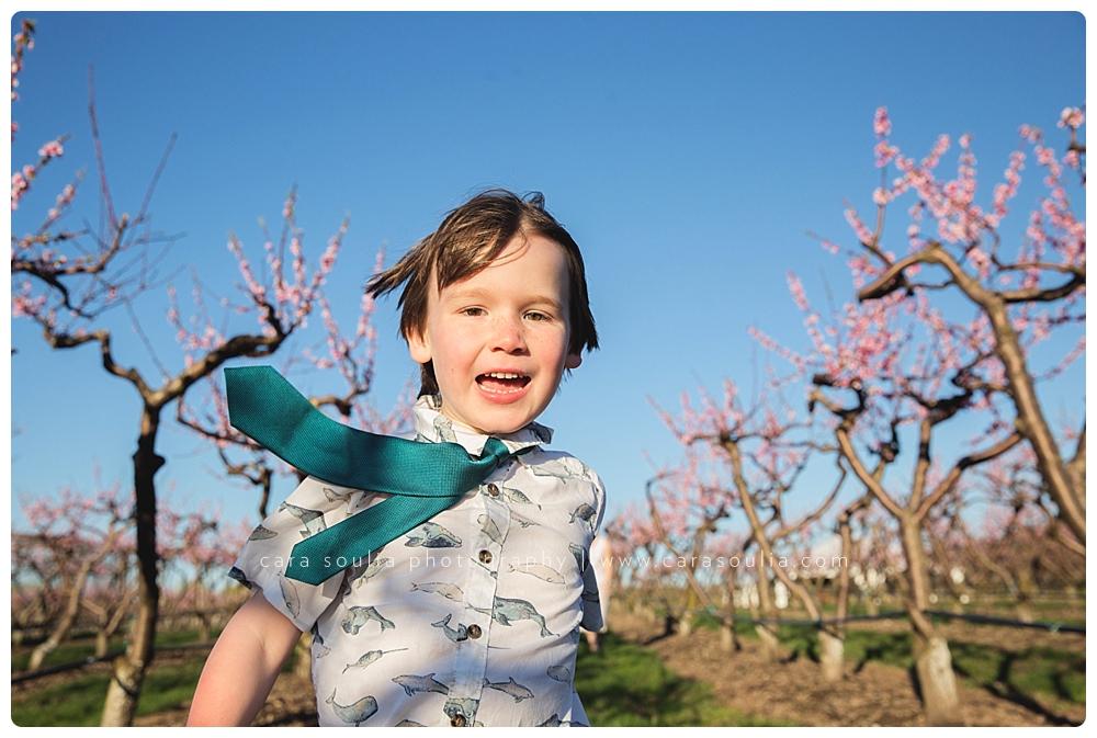 Needham Children's Photographer