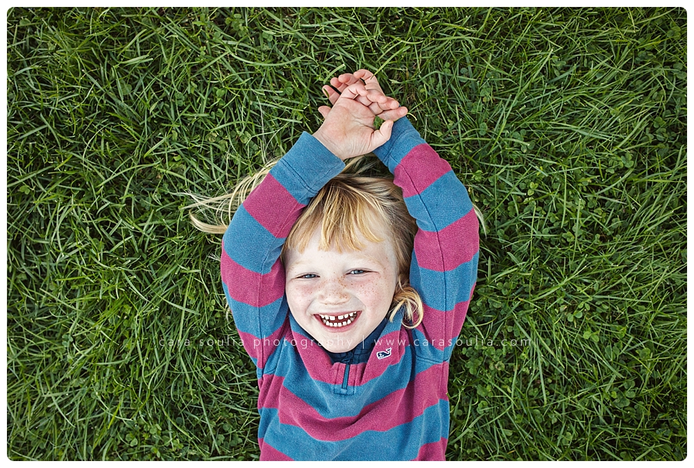 childrens photographer boston massachusetts newton
