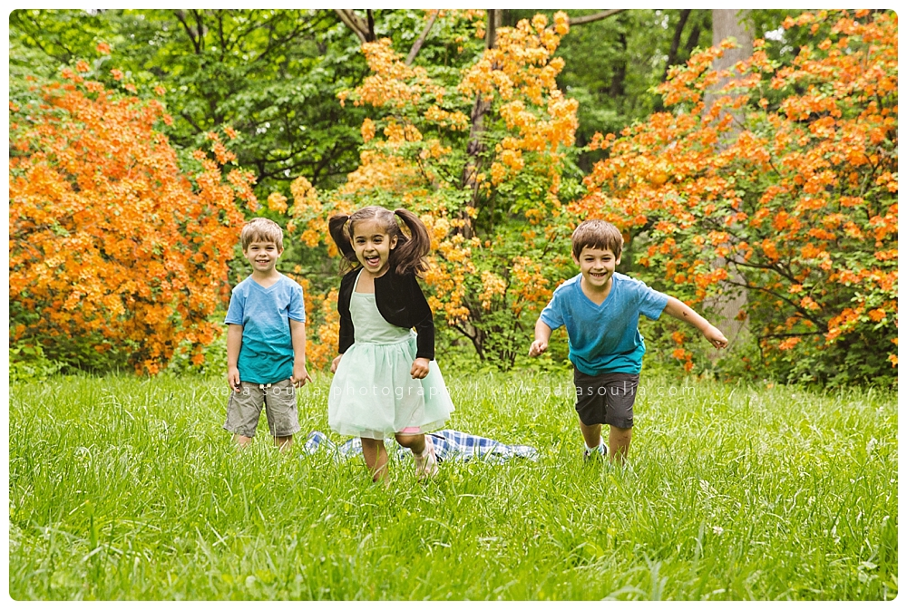 childrens photographer massachusetts