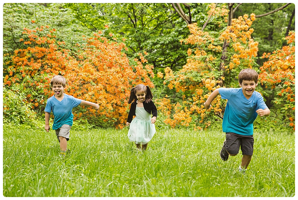 childrens photographer needham ma