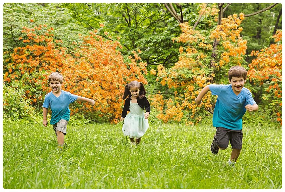 childrens photographer needham ma