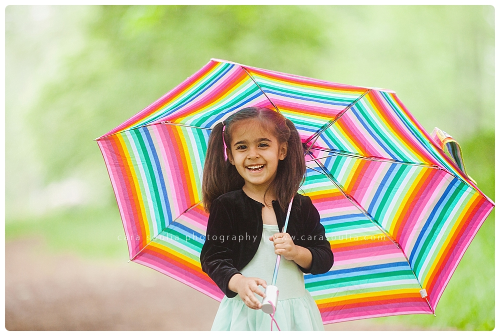 childrens photographer needham massachusetts