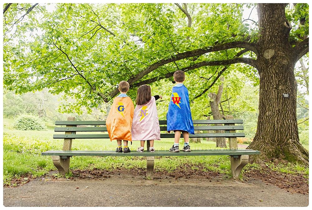 fun family photography needham wellesley dover mass