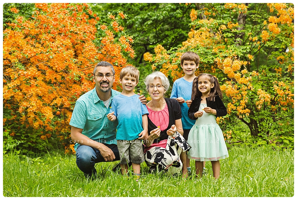 fun family photographer boston ma