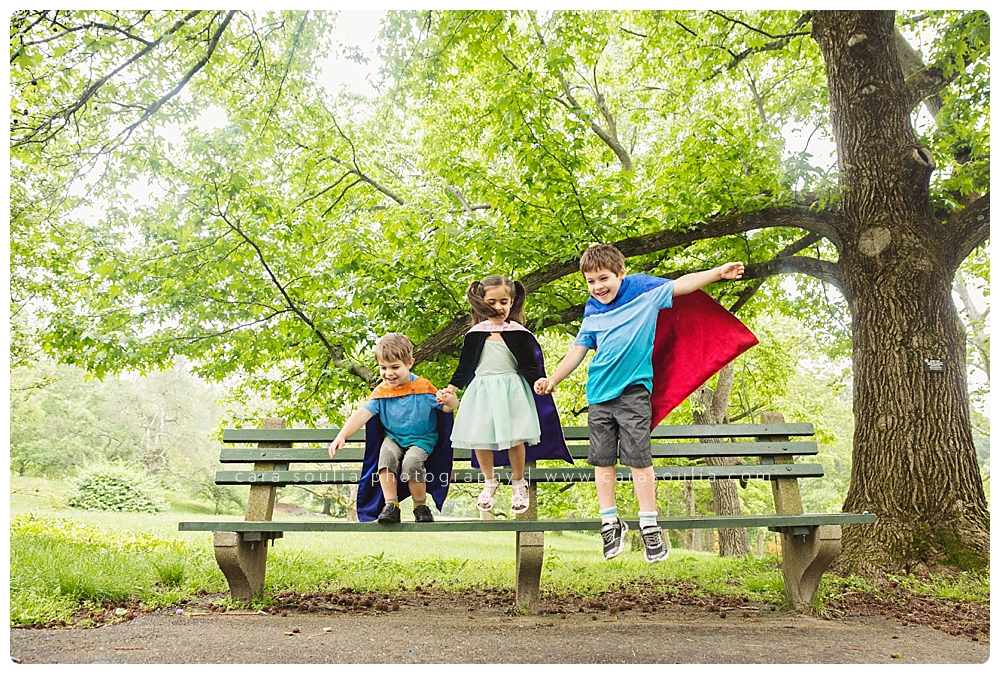 fun family photography needham wellesley dover mass
