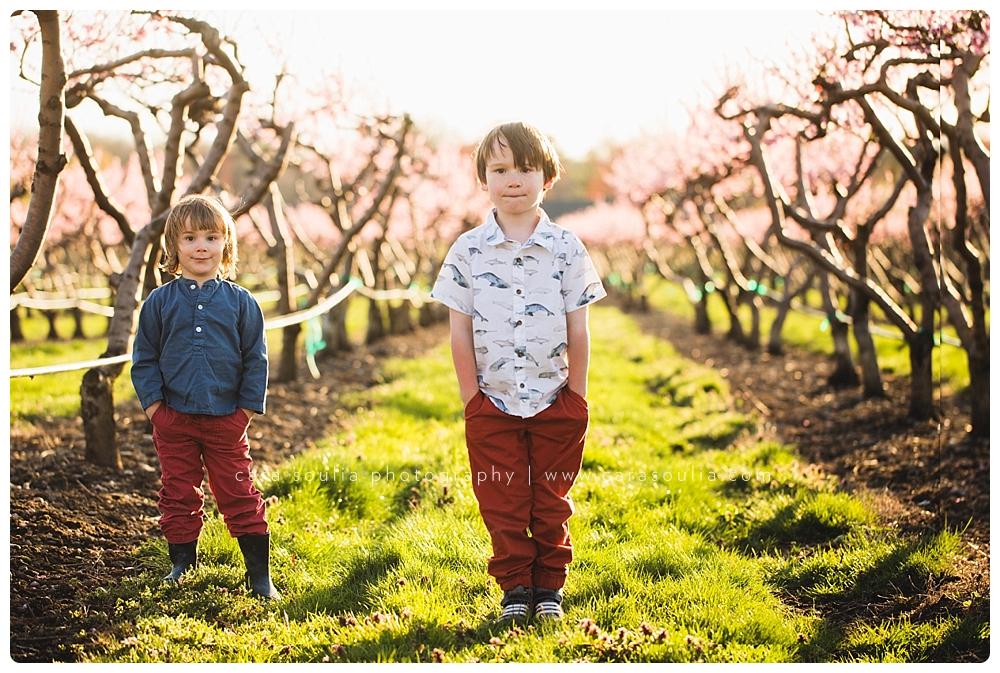 Children's Photographer Boston, MA