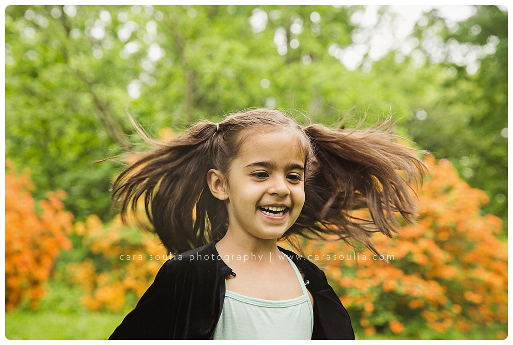 kids photographer needham mass