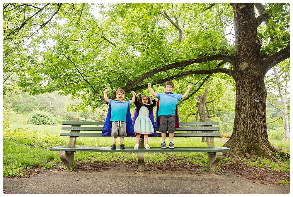 needham family photographer massachusetts