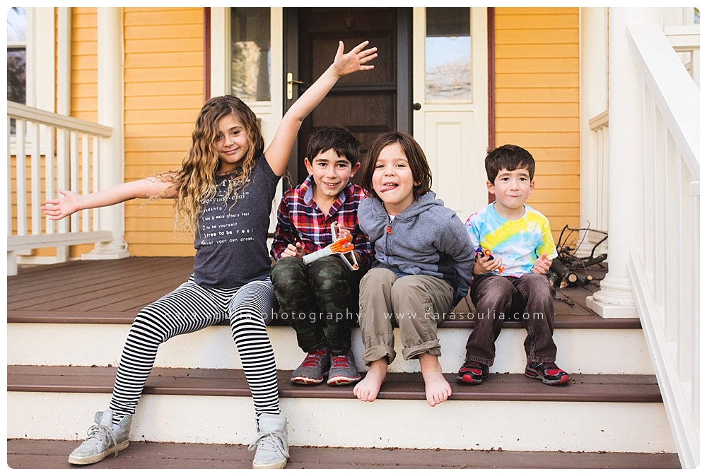 newton massachusetts family photogrpaher
