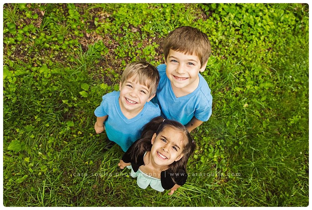 unique family photography needham mass