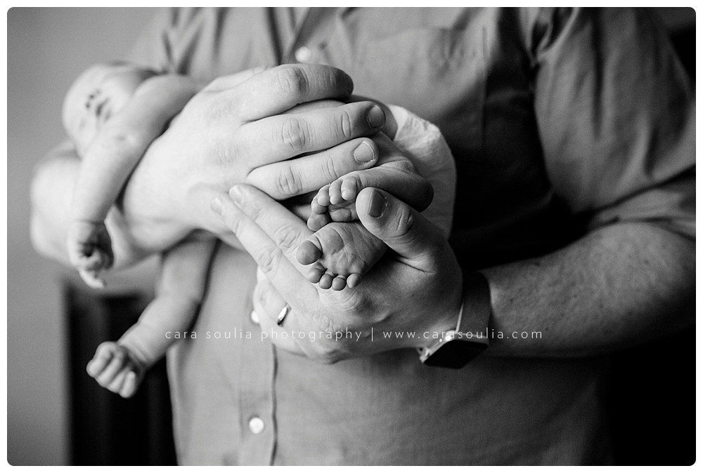 Newborn Photographer Westwood, Massachusetts