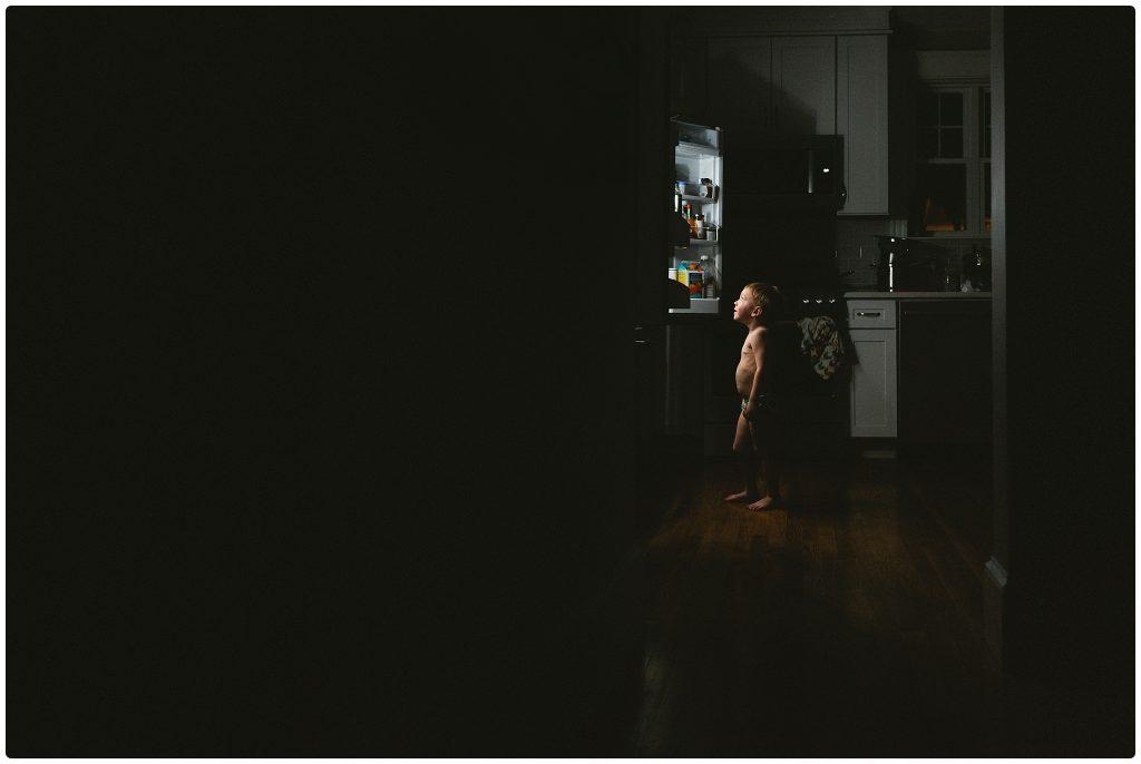 Best children's Photographer in Weston, Massachusetts