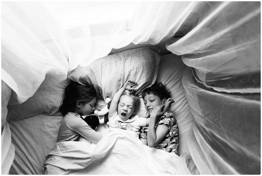 Needham Wellesley Childrens photographer