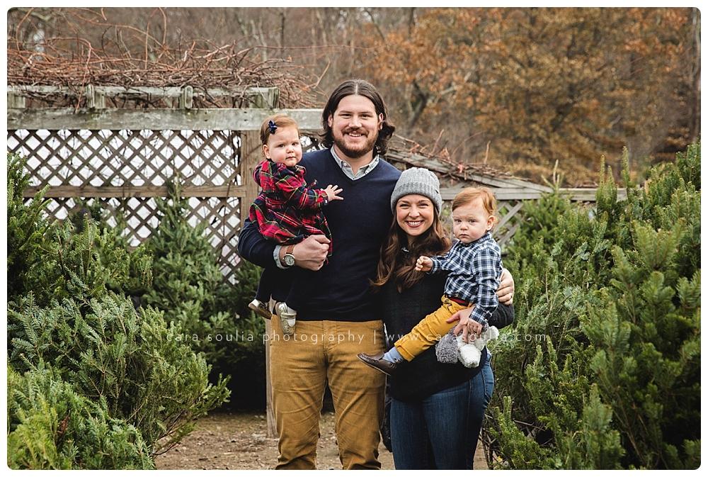 Best Family Photographer Boston Massachusetts