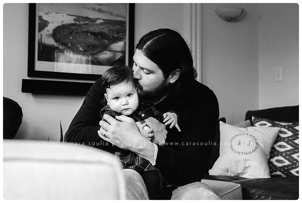 black and white family photography massachusetts