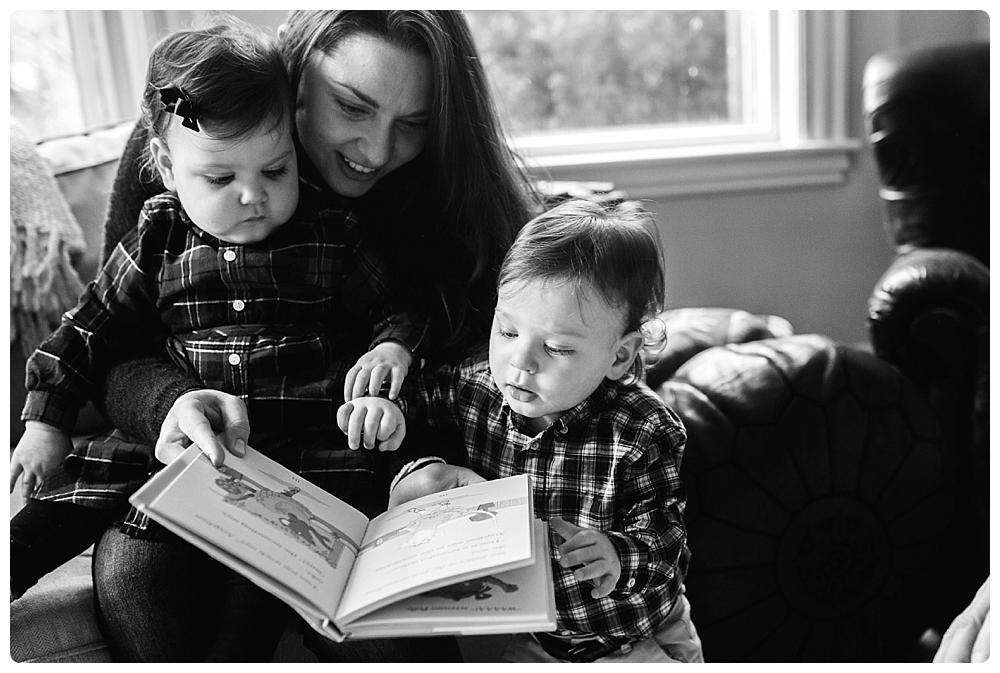 candid family photography massachusetts