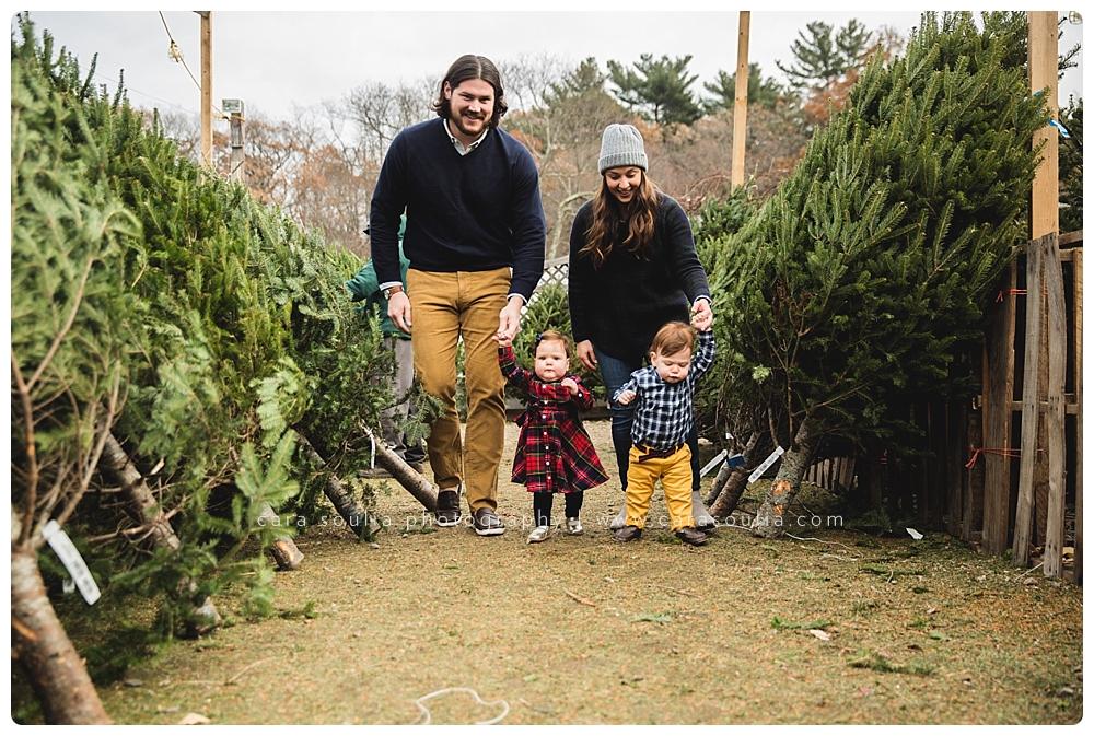 family photographer brookline Massachusetts