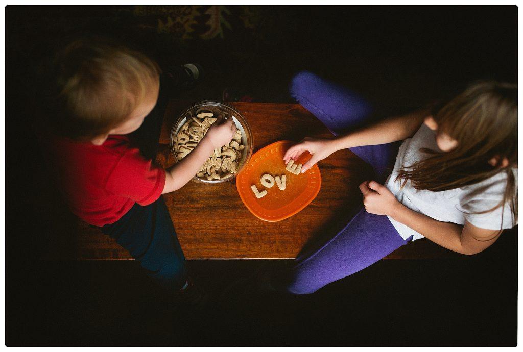 Best children's Photographer Boston, MA