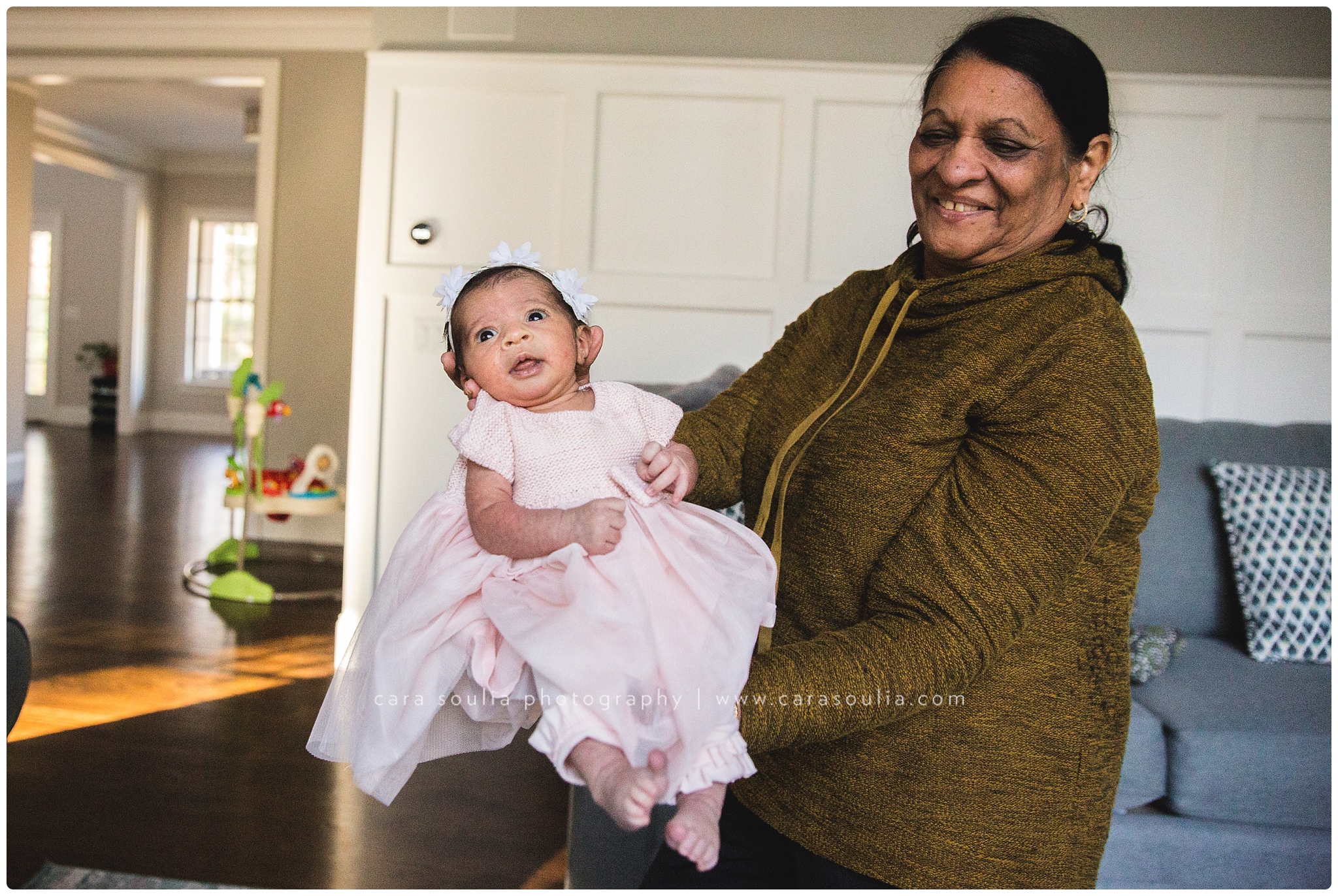 newborn-session-dover-mass-with-grandparents
