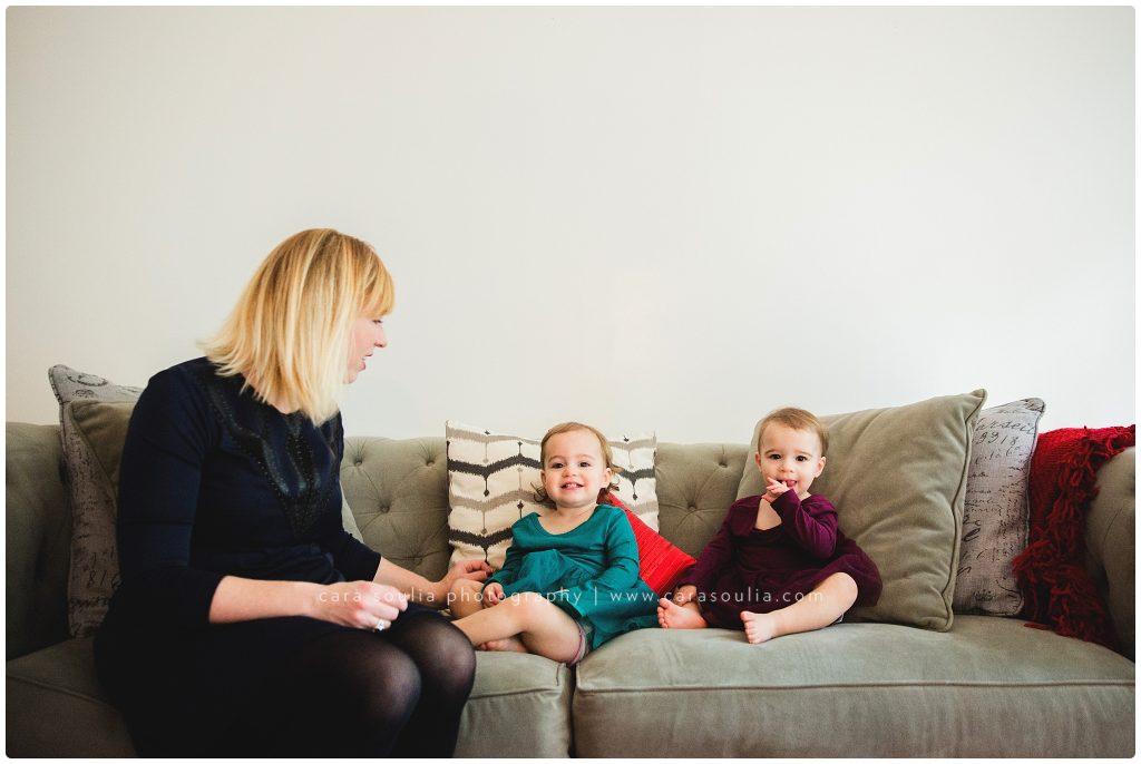 family photo session boston, Mass