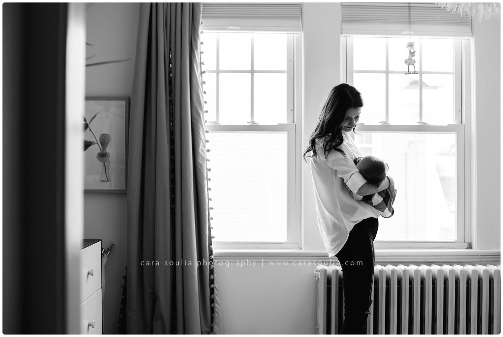 amazing newborn photography boston ma