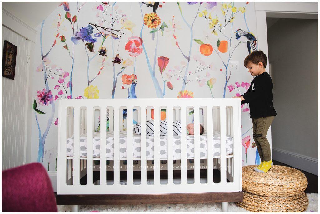 newborn photographer dover massachusetts