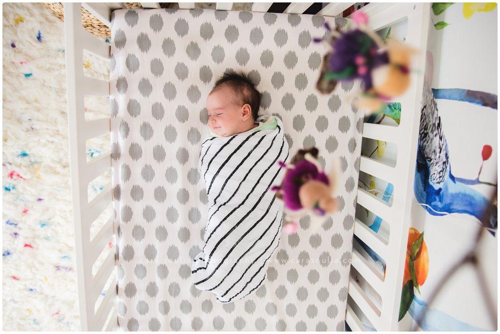 newborn photographer wellesley ma