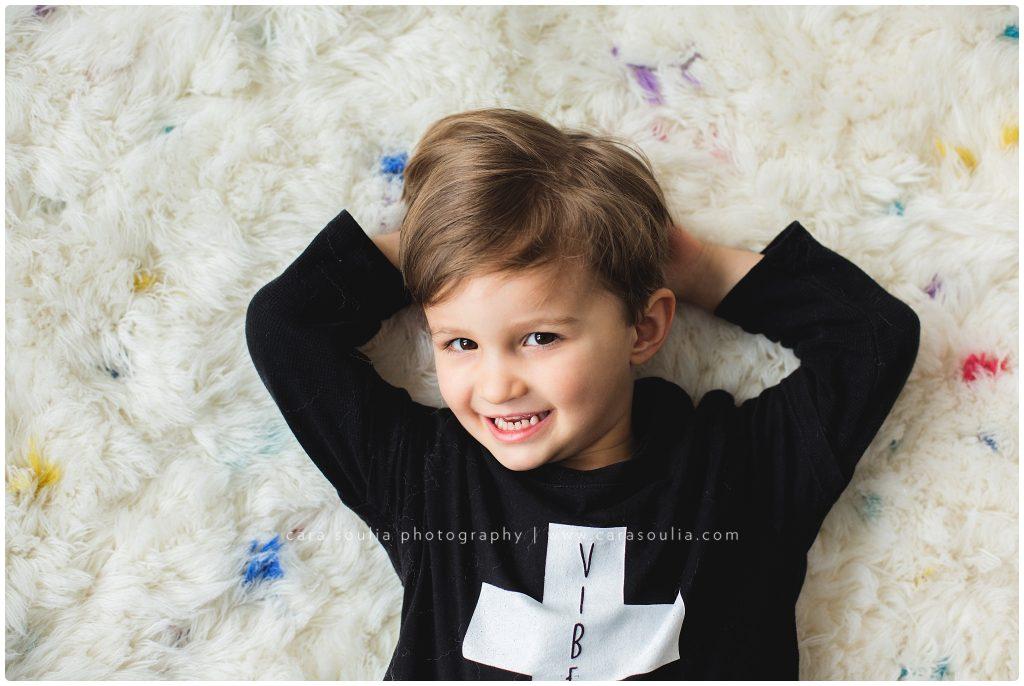 best kids photographer boston ma