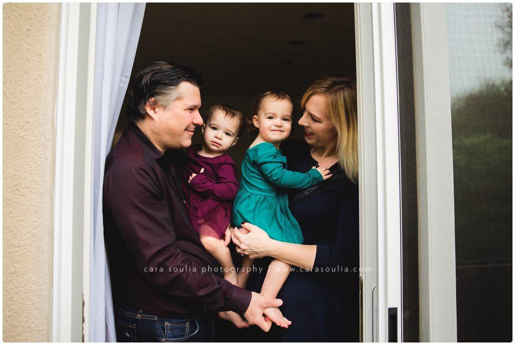 best family photographer boston, Massachusetts