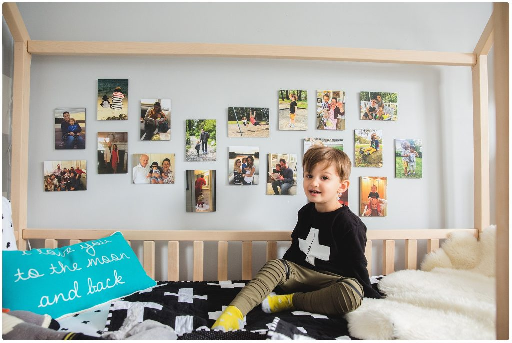best family photographer boston mass