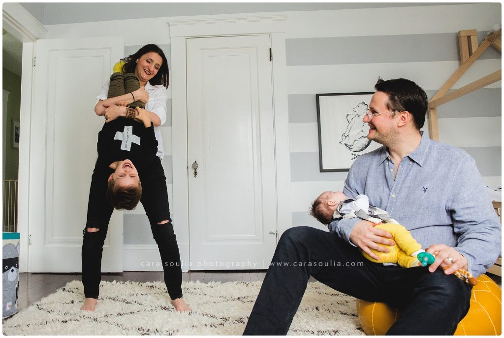 best family photographer boston