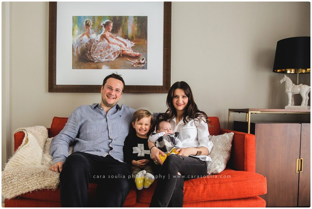 family photographer best in needham, ma