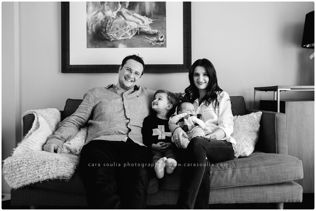lifestyle family photography needham, ma