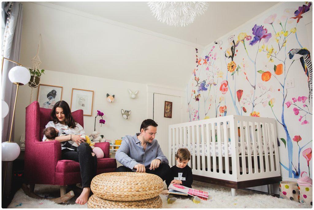 best newborn photographer boston massasachusetts