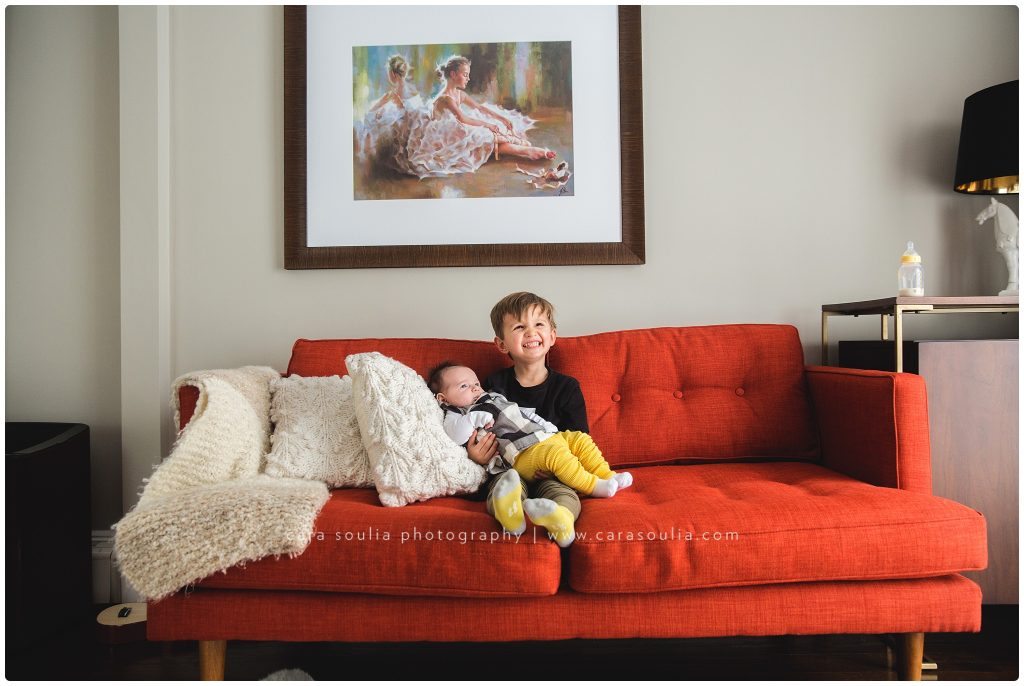 childrens photographer best in needham, MA