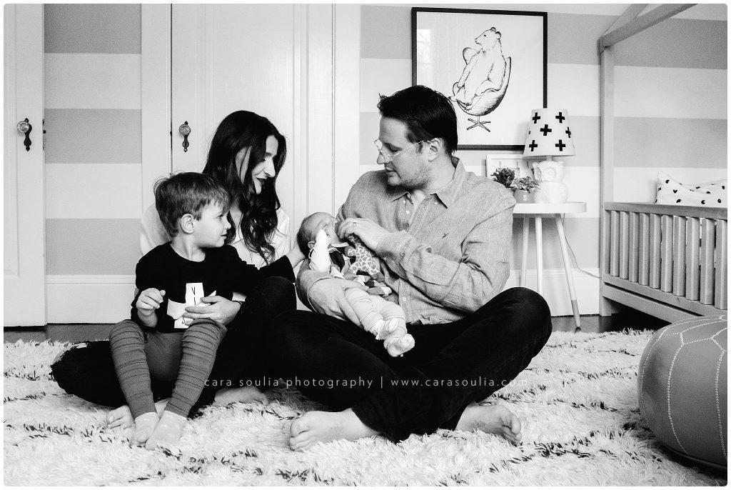 dover mass best family photographer