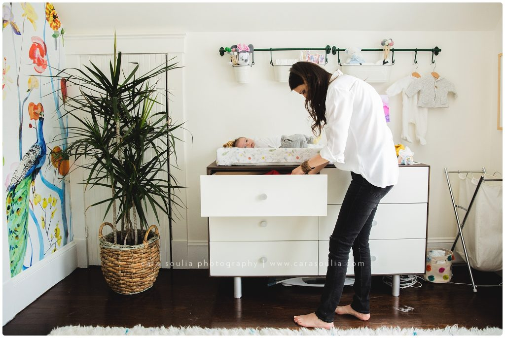 lifestyle newborn photographer massachusetts